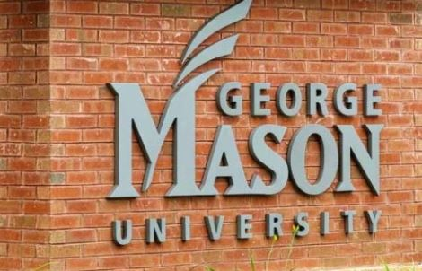 George Mason University – Honors College
